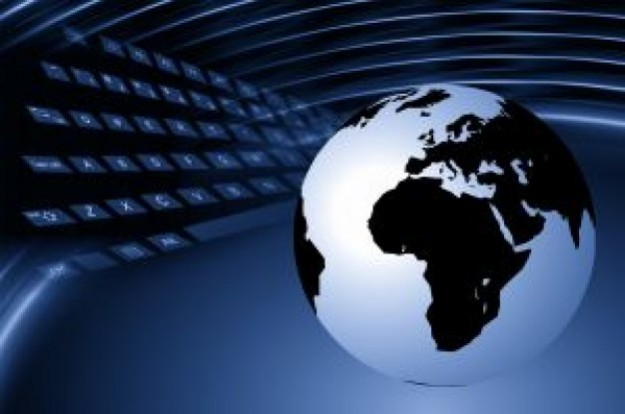 mundo-da-tecnologia_21097852