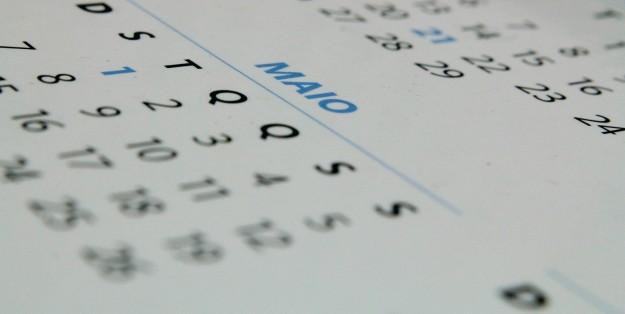 calendario 4